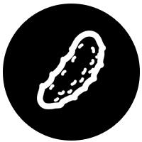 Pickle_200x200